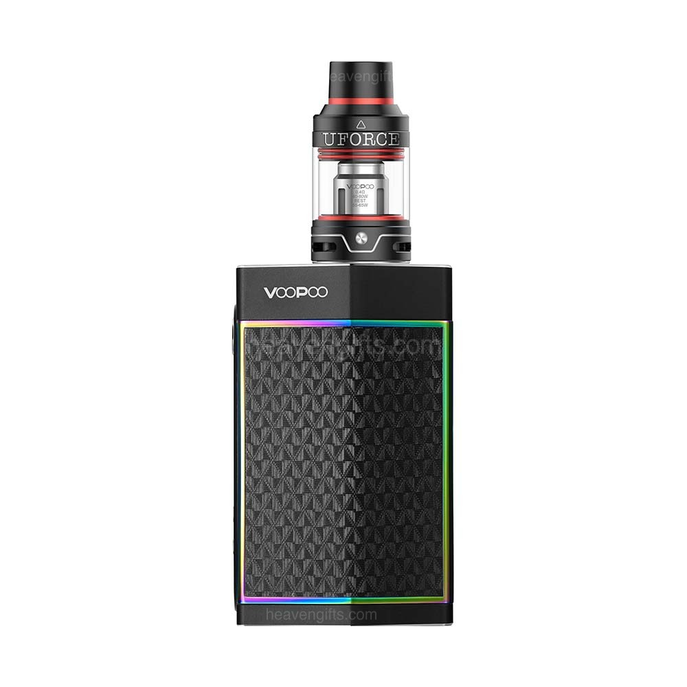 VOOPOO TOO Full TC Kit – £32.95