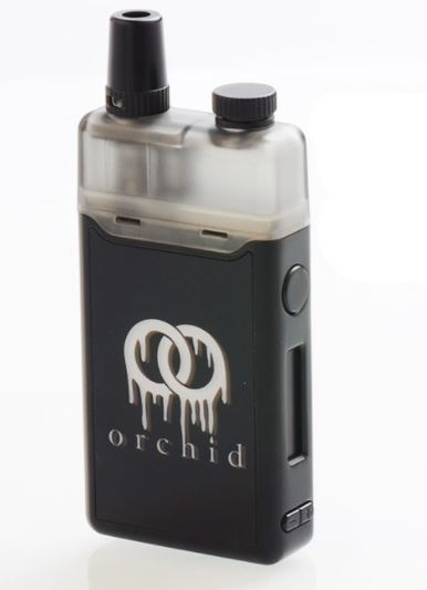 Orchid IQS Pod Kit – £3.22