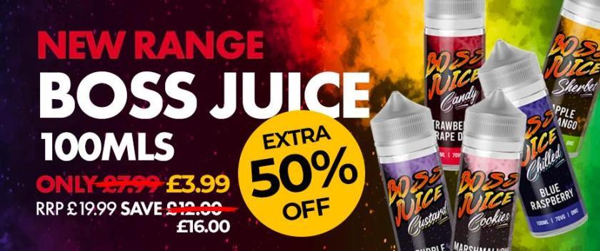 Cheap E Liquids