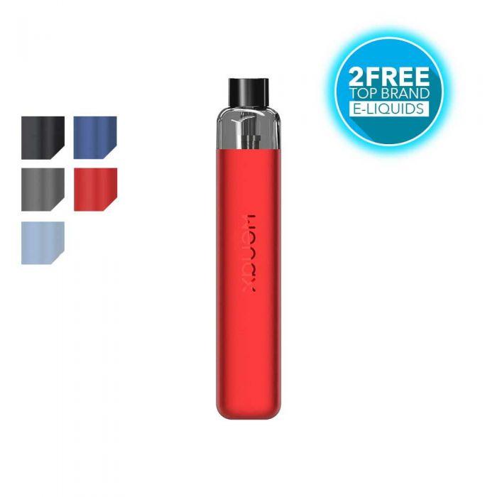 GeekVape Wenax K1 Kit – £14.44