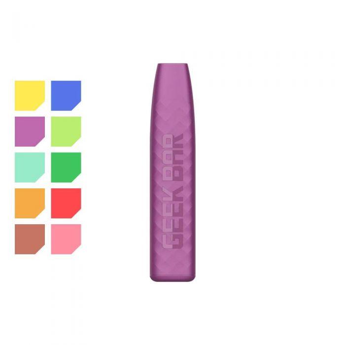 Geek Bar Lite Disposable Pod – £4.24