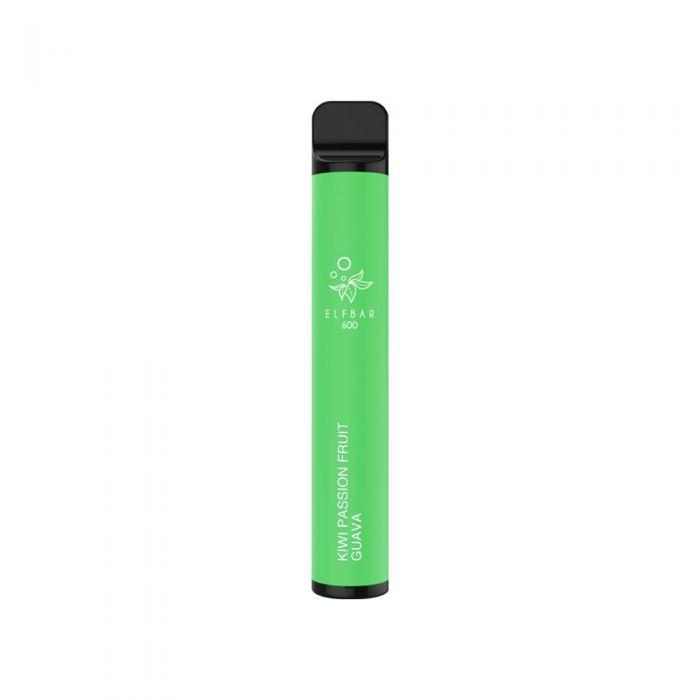 Elf Bar Disposable Pod – £3.44