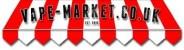 Vape Market