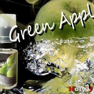 Holy Juice - Green Apple