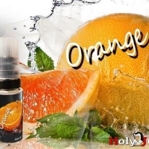 Holy Juice - Orange