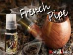 Holy Juice - French Pipe