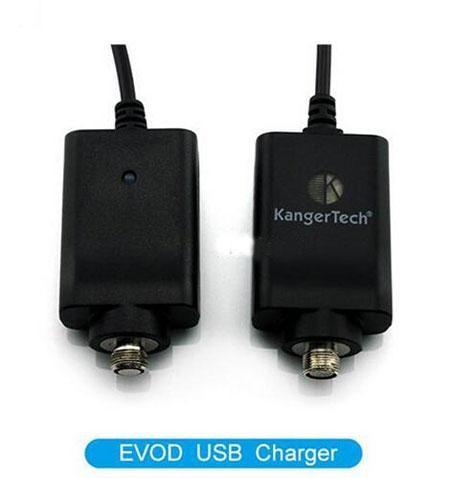 USB Φορτιστής KangerTech EVOD