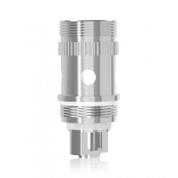 Eleaf Melo coils EC Head 0.3 & 0.5ohm
