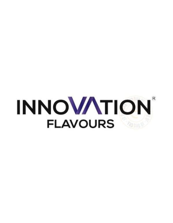 Innovation Delicious Cherry 10ml - Vapebay