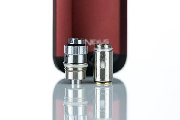Vaporesso Nexus AIO Kit