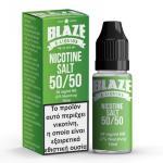 Blaze Βάση Αλάτων Νικοτίνης 20mg/ml