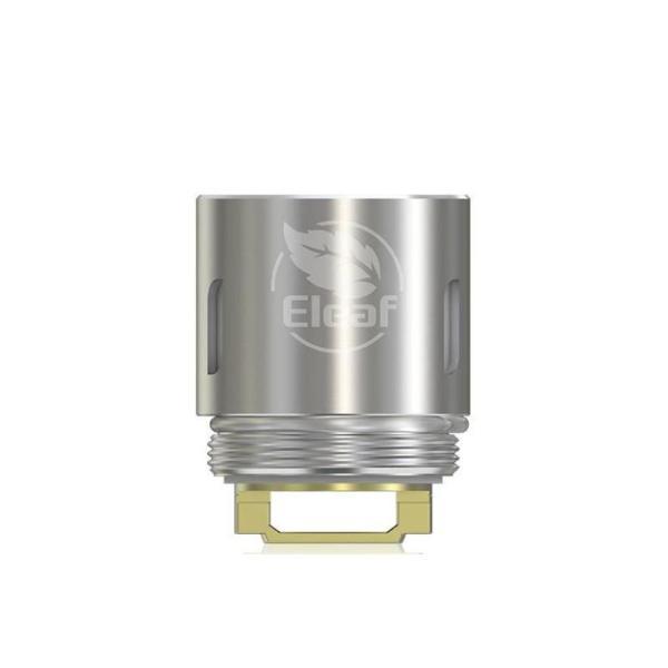 Eleaf HW2 Dual-Cylinder 0.3ohm Coil