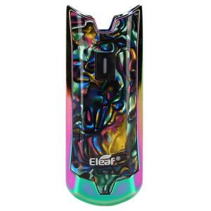 Eleaf Tance Max 1100mah Battery - Vapebay