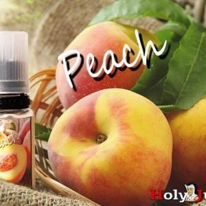 Holy Juice - Peach
