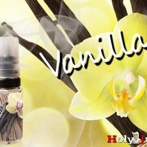 Holy Juice - Vanilla