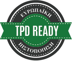 tpd ready badge2