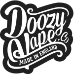 Doozy Vape Co Logo