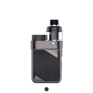 VAPORESSO SWAG PX80 - BLACK