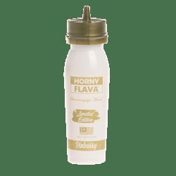 Horny Flava E Liquid - Pinberry