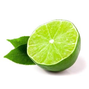 Inawera Lime - Steam E-Juice | The Steamery