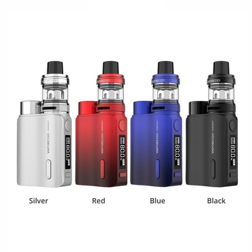 Ave40-Vaporesso-Swag-II-2-Vape-Starter-Kit-with-NRG-PE-Tank-3.5ml