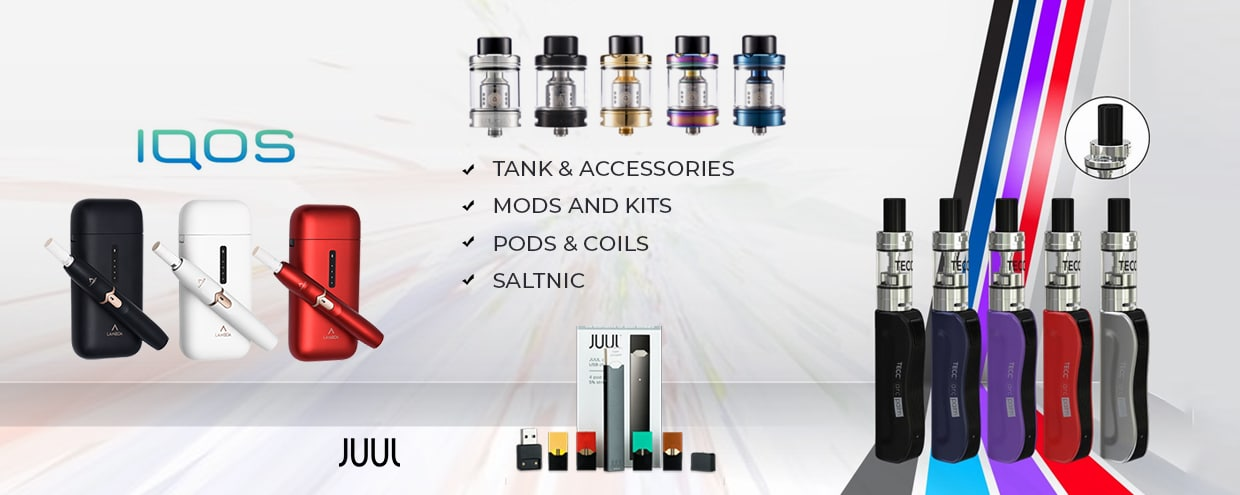 Vape-shop-uae-slider