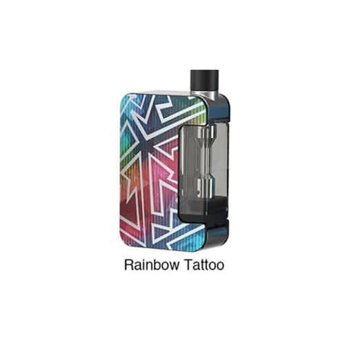 rainbow-tattoo