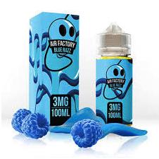 Blue Raz