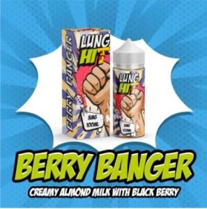 Berry Banger