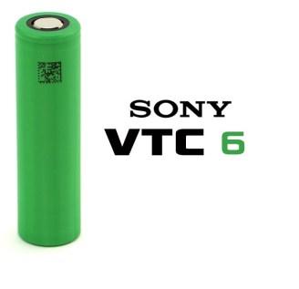 best vape battery