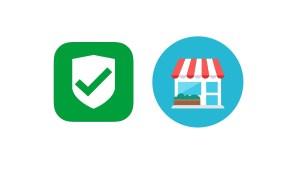 vape shops online