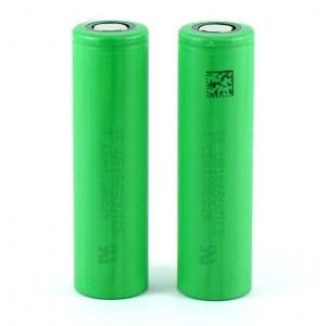 best vape battery for sale