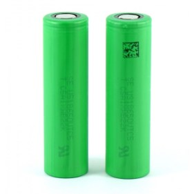 best vape battery for sale