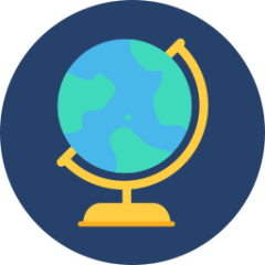 sell vapes worldwide