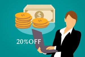 VapeMania の商品を最大【20%OFF】で購入する方法