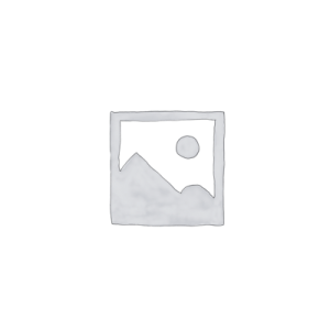 Vape Mod Box