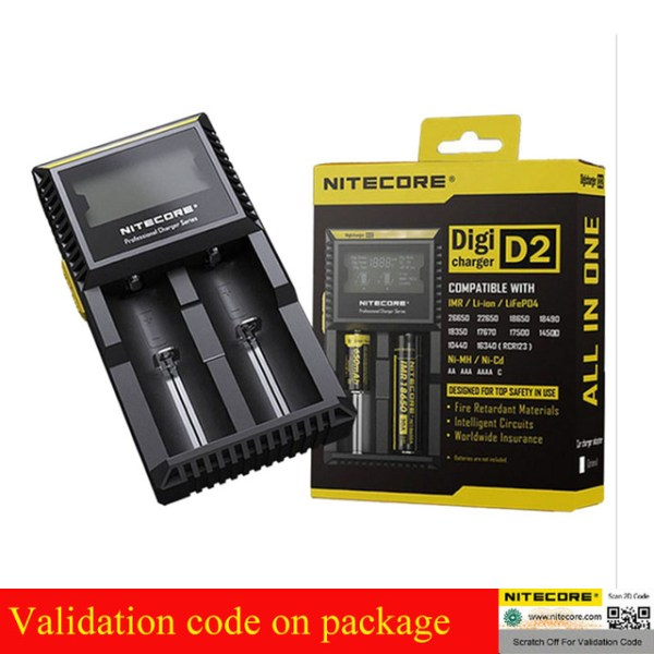 100-Original-Nitecore-D2-Digcharger-Battery-Charger-LCD-Display-Nitecore-Charger-for-26650-18650-18350-16340.jpg_640x640