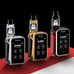 authentic-smok-g-priv-kit-220w-g-priv