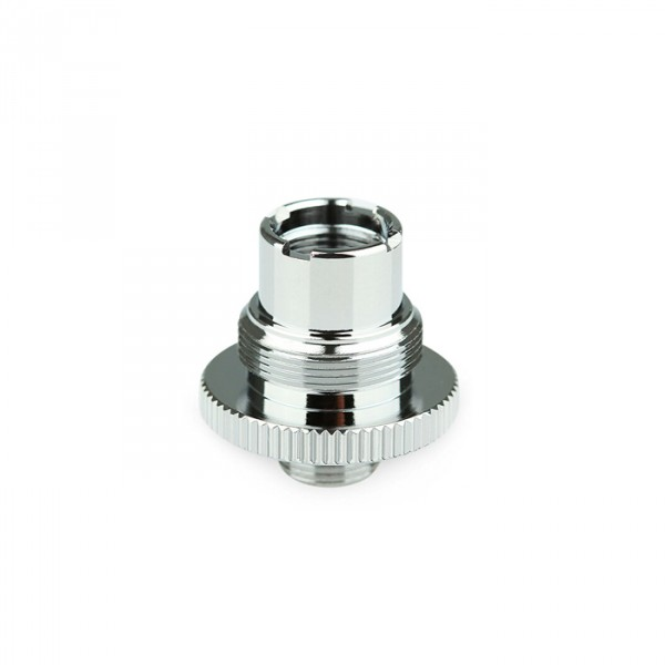 510 to EGO Threaded Adapter