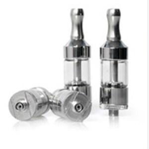 Atomizer Pyrex Glass