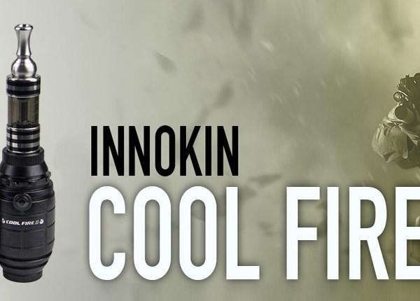 CoolFire2