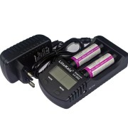LCD-Liitokala-lii-300-18650lithium-battery-charger-is-suitable-for3-7-V-1-2-V