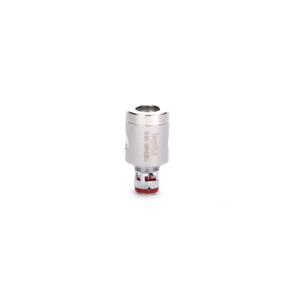 Newest-100-Original-Kanger-SSOCC-Coil-Head-Replacemen