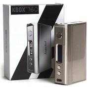 Original Kanger KBOX 160W -1