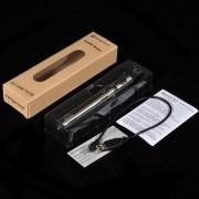 Original-kangertech-Evod-Mega-Kit