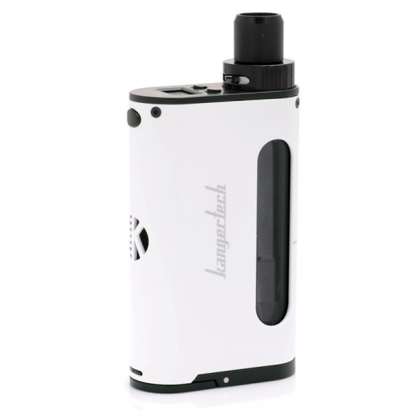 authentic-kanger-cupti-75w-all-in-one-tc-vw-variable