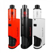 kangertech-drip-box-60w-kit