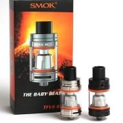 smok_baby_tank