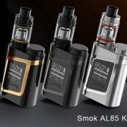 SMOK Alien AL85
