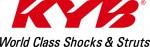 Buy KYB shocks